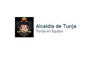 Alcaldía de Tunja