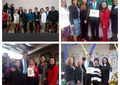celebracion-de-los-17-anos-del-instituto-tecnico-gonzalo-suarez-rendon-docentes