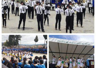 celebracion-de-los-17-anos-del-instituto-tecnico-gonzalo-suarez-rendon-presentaciones