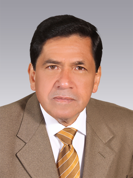HECTOR CELY