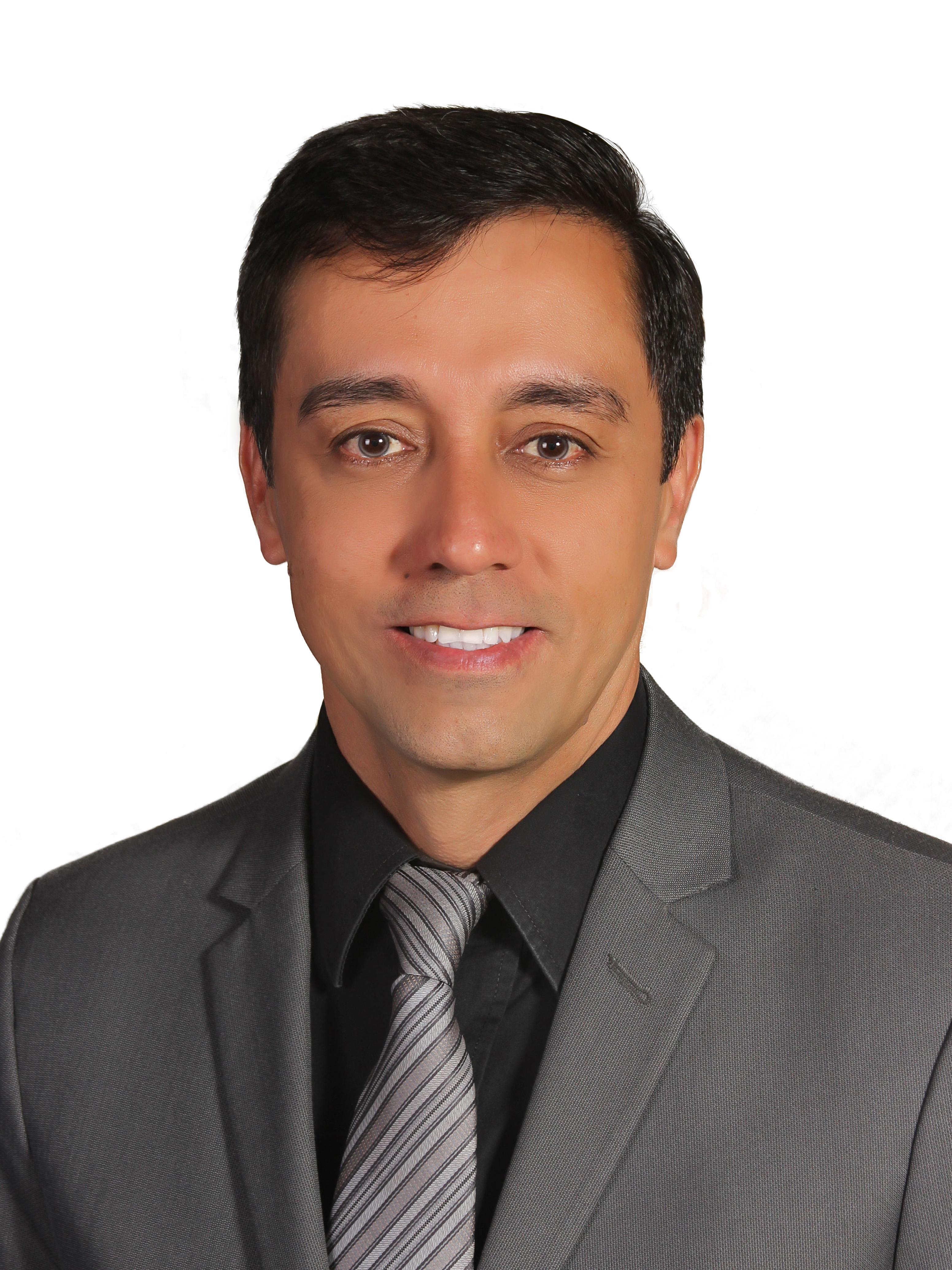 SERGIO ALBERTO PALACIOS CRISTANCHO
