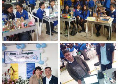 semana-celebracion-17-anos-instituto-tecnico-gonzalo-suarez-rendon-feria-gonzalista