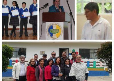 semana-celebracion-17-anos-instituto-tecnico-gonzalo-suarez-rendon-foro-estudiantes