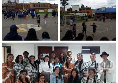 semana-celebracion-17-anos-instituto-tecnico-gonzalo-suarez-rendon-jornada-deportiva